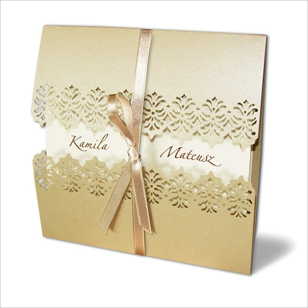 Modern Invitations is perfect invitations example